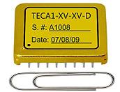 TEC温度控制器
