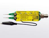 噪声测量放大器