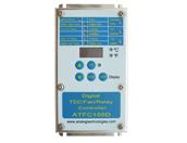 数字式窗口温度tec控制器