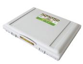 SMT/SMD贴片电阻盒