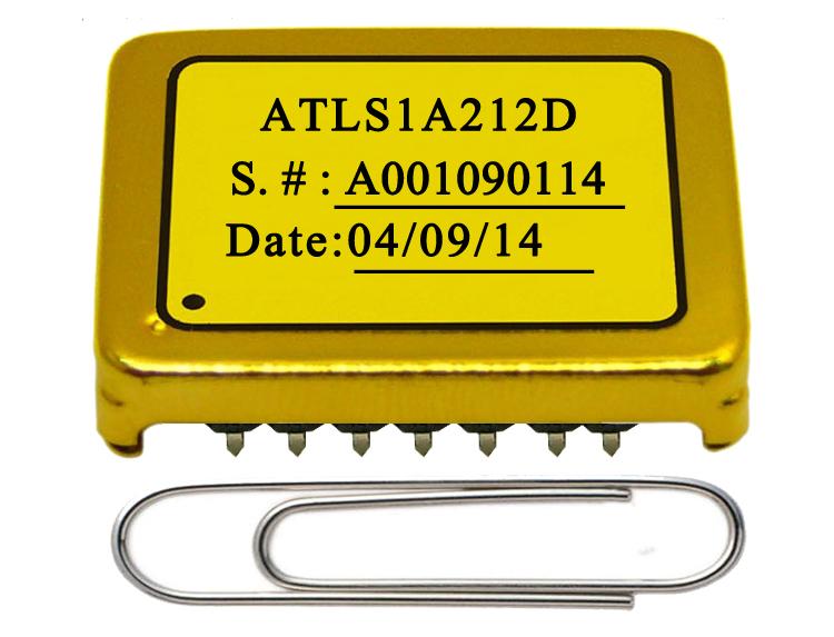 高压恒流优德88注册驱动器 ATLSXA212D