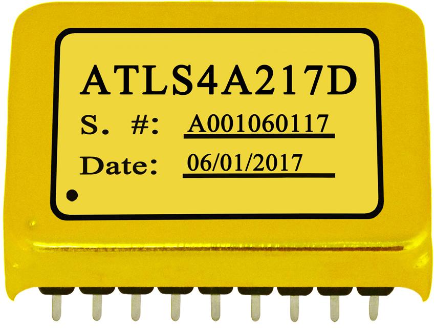 高压恒流优德88注册驱动器 ATLSXA217D
